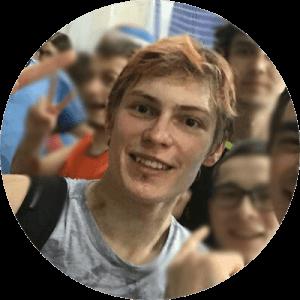 Университет Киндай в Дубне. Kinki University in Dubna. Международная зимняя школа 2018: итоги, впечатления, отзывы