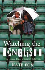 23 апреля - Международный день английского языка